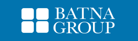 grupa zakupowa Batna Group